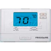 Frigidaire® Wired, Programmable Wall Thermostat 5304482700