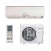 Frigidaire® Ductless Split Air Conditioner With Heat Pump FFHP362SS2 - 33,600 BTU 16 SEER