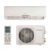 Frigidaire® Ductless Split Air Conditioner with Heat Pump 22,000 BTU 20 SEER