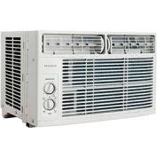 Frigidaire® FFRA0611R1 Window Air Conditioner  6,000 BTU, Mini Compact, 11.0 EER, 115V