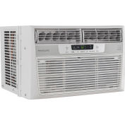 Frigidaire® FFRE0833S1 Window Air Conditioner 8,000 BTU,  Mini Compact, Energy Star, 115V