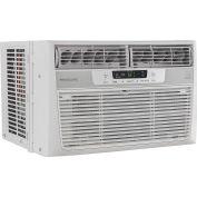 Frigidaire® FFRE0833S1 Window Air Conditioner 8,000 BTU,  Mini Compact, Energy Star, 115V