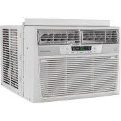 Frigidaire® FFRE1033S1 Window Air Conditioner 10,000 BTU, Compact Remote, Energy Star, 115V