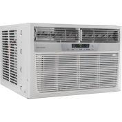 Frigidaire® FFRH1222R2 Window Air Conditioner w/ Heat 12,000BTU Cool 11,000BTU Heat, 230V