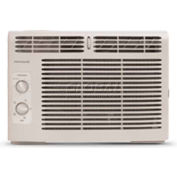 Frigidaire® FFRE0633S1 Window Air Conditioner 6,000 BTU, Mini Compact, Energy Star, 115V