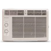 Frigidaire® FFRE0633S1 Window Air Conditioner 6,000 BTU, Mini Compact, Energy Star, 115V