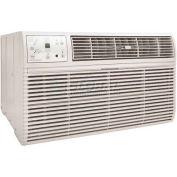 Frigidaire®  FFTA0833S1 Wall Air Conditioner 8,000 BTU Cool, Energy Star, 115V