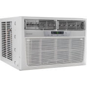 Frigidaire® FFRH0822R1 Window Air Conditioner w/ Heat Pump 8,000BTU Cool 7,000BTU Heat, 115V