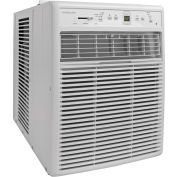 Frigidaire® FFRS1022R1 Window-Mounted Slider/Casement Air Conditioner, 10,000 BTU, 115V