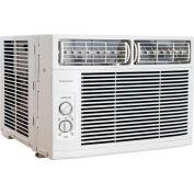 Frigidaire® Window Air Conditioner FFRA1211R1, 115V, 12000 BTU Cooling
