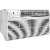 Frigidaire® FFTA1233S1 Wall Air Conditioner 12,000 BTU Cool, Energy Star, 115V