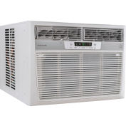 Frigidaire® FFRE1533S1 Window Air Conditioner 15,000BTU, Elec Controls, Energy Star, 115V
