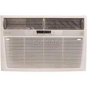 Frigidaire® FFRH1822R2 Window Air Conditioner w/ Heat 18,500BTU Cool 16,000BTU Heat, 230V