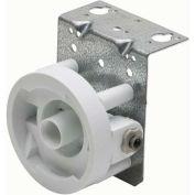 Elkay 51469C Filter & Bracket Assembly Kit