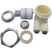 Elkay 98536C Push-Button Assembly Kit