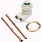 Elkay/Halsey 98732C Regulator Kit W/Green Spring For Push-Bar Activated Coolers