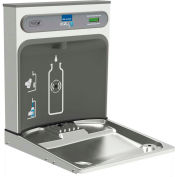 Elkay EMABFWS-RF EZH2O Water Bottle Refilling Station Retrofit Kit For EMABF Water Fountains