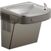 Elkay ADA Barrier Free Water Cooler, EZS8LF