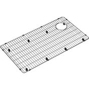 "Elkay CTXBG2815 Crosstown Stainless Steel 28-1/2"" x 15-1/2"" x 1-1/4"" Bottom Grid"