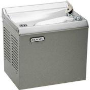 Elkay Slant Front Water Cooler, Hew3l1z