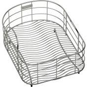 """Elkay, LKWRB1115SS, Rinsing Basket, SS, 14""""Lx10-1/2""""W"""