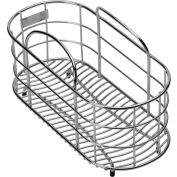 """Elkay, LKWRB715SS, Rinsing Basket, SS, 12""""Lx5-1/2""""W"""