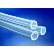 SFXAG 3-4, Flexelene ™ Tubing SFXAG