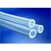 SFXAG 3-5, Flexelene ™ Tubing SFXAG