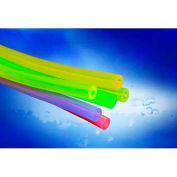 TPU 10-14N, Flexelene ™ Tubing TPU