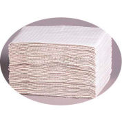 ECR4Kids® Diaper Changing Station Liners - 500 Pk.