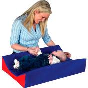 ECR4Kids® Ultra-Soft Baby Changer