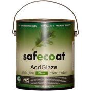 AFM Safecoat AcriGlaze Gloss, White Gallon Can 1/Case - 10107