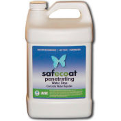 AFM Safecoat Penetrating WaterStop, Clear Gallon Can 1/Case - 31106