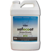 AFM Safecoat WaterShield, White Gallon Can 1/Case - 31109