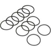 Embassy O-ring for End block Group, 11240602, Package of 10