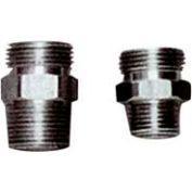 "Embassy 3/4"" Male NPT to Pex 11300700"