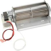 Embassy HAV-48-3 Motor Fan Assembly 55HAV-3020-1