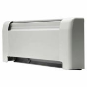 """Embassy 1/2"""" Element for 96"""" Panel Track Heaters, 5612641508"""
