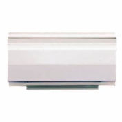 """Embassy Cover for 96"""" System6 Heaters 5612941108"""
