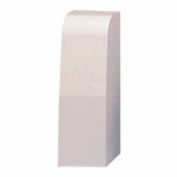 Embassy Sccs-R End Cap Slotted Right 5612945328