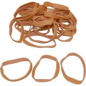 "Encore 2-1/2"" x 1/4"" Wide Pallet Bands 1000 Pack"