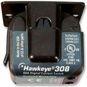 ENL_Hawkeye-H308_main