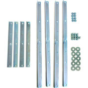 Ergotron® VESA Bracket Adaptor Kit