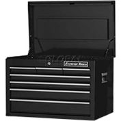 "Extreme Tools 26"" 7 Drawer Tool Chest in Black"
