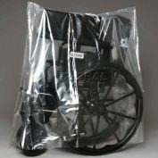 "Wheelchair / Power Wheelchair Cover On Roll 28""W x 60""L, Pkg Qty 150"