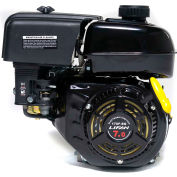 Lifan LF170F-BQ 7MHP - 0.75 Horizontal Keyway Engine