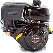 Lifan LF177F-BQ 9MHP - 1in Horizontal Keyway Engine