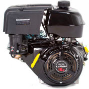 Lifan LF190F-BQ 15MHP - 1in Horizontal Keyway Engine