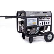 Lifan Power LF7000iPL 7000W Platinum Generator - 13MHP w/Recoil