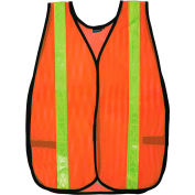 Aware Wear® Non-ANSI Vest, 14601 - Orange, One Size